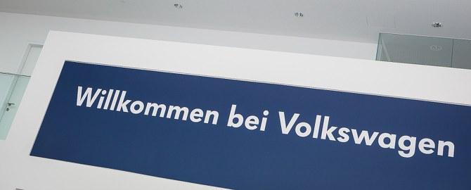 Adolf Toferer GmbH & Co KG