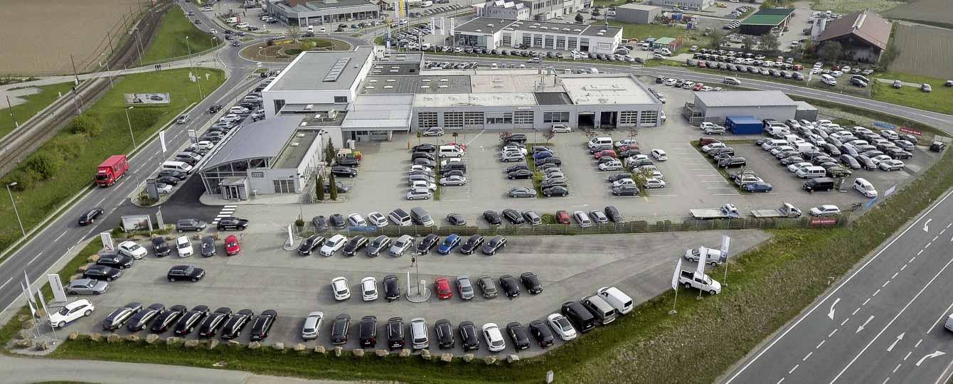 Adolf Toferer GmbH & Co KG, Ihr Spezialist fr Volkswagen, Volkswagen Nutzfahrzeuge, Audi, Skoda, Weltauto,Autohaus, Auto, Carconfigurator, Gebrauchtwagen, aktuelle Sonderangebote, Finanzierungen, Versicherungen